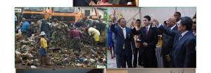 Pauvreté et Putschistes