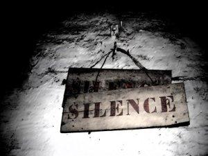 b77a2-silence