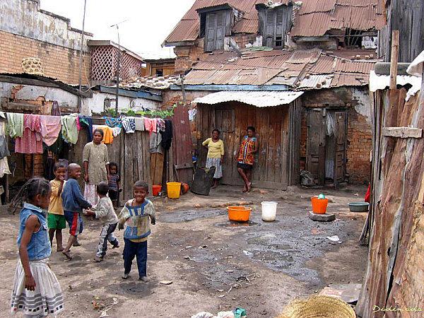 Quel Est La Ville La Plus Riche Du Maroc