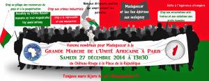 1aac9-manif2712_paris
