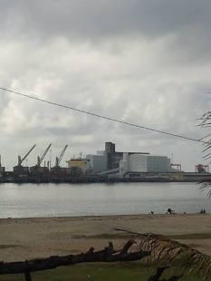 Toamasina 2014