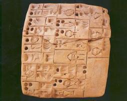 sumeriens-etaient-premiers-brasseurs-L-Mk7hUc