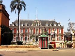 Ambohitsorohitra_Palace_Antananarivo_Madagascar