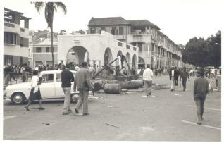 Mai 1972
