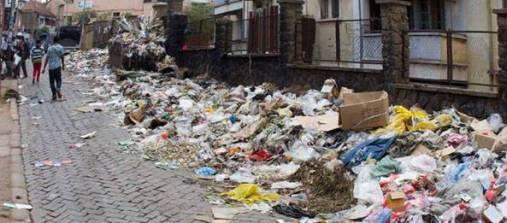 ordures_ambondrona