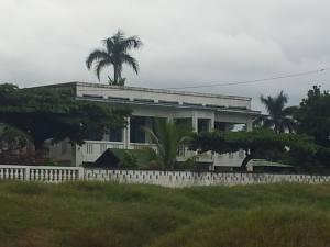 Toamasina 3