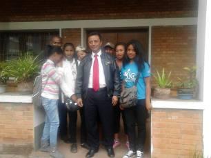 Antsirabe 3 juin 3'