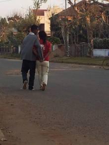 Mpifankatia Antsirabe
