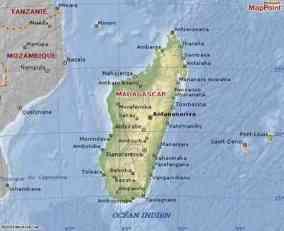 carte_geographique_madagascar