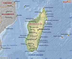 carte_geographique_madagascar