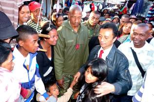 Ravalo Antsirabe 17