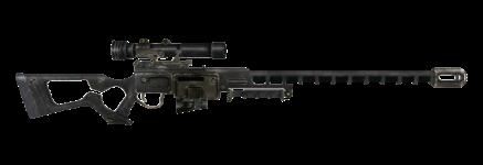 Sniper_rifle_cfp