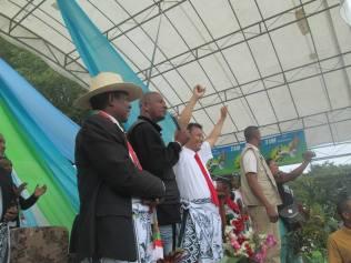 Toamasina Kamy 4