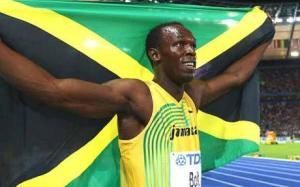 Usain_Bolt-flag_1463411c