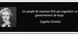 Agatha C