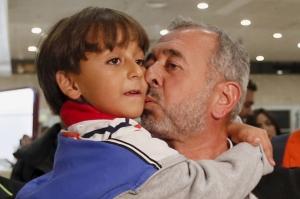 L-Espagne-offre-l-asile-au-refugie-victime-du-croche-pied_article_landscape_pm_v8