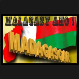 Malagasy aho 1