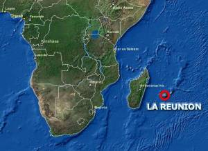 reunion_map