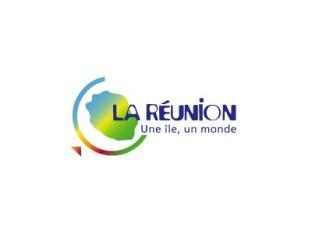 RTEmagicC_la-reunion-un-monde.jpg