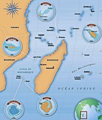 ph Sea-Seek