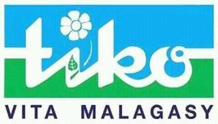 Tiko logo