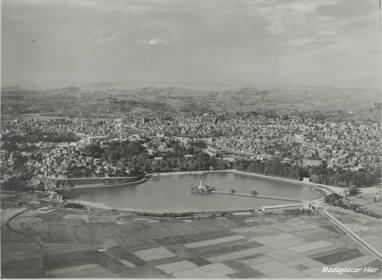 Anosy 1947