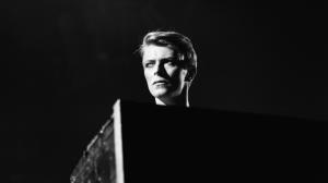 1947-2016. David Bowie en 1978 | Hulton-Deutsch Collection/CORBIS
