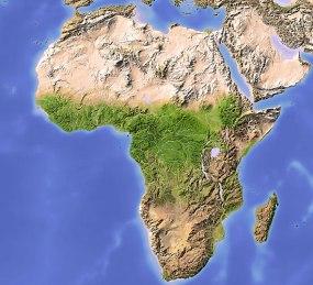 Reproduit de www.mr-kartographie.de