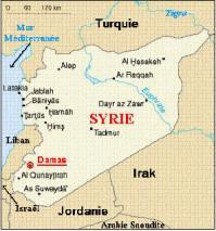 syrie1