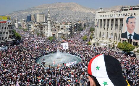 syrie_revolte_el_assad_inside