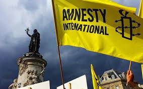 amnesty-international-logo 1