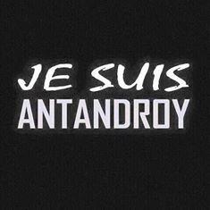 Antandroy