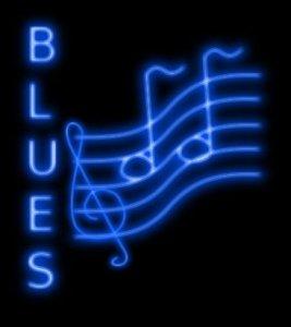 bluesmusic 3