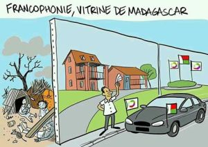 Finou En LigneFifamoivoizana eto Madagasikara