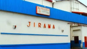 Jirama (1)
