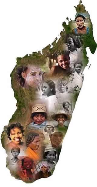 Malagasy aho 2