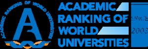 academic ranking