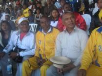 Ph. Yvon Rakotomalala