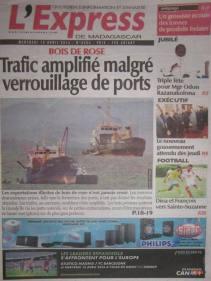 Réunion millionnaires datant site