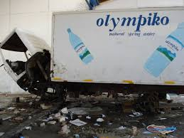 camion tiko
