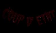 coup-logo