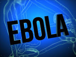 ebola b