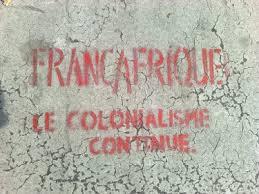 Françafrique 1