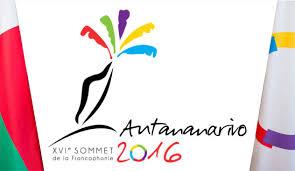 Francophonie 2016 L'Express