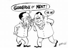 Hery et PM
