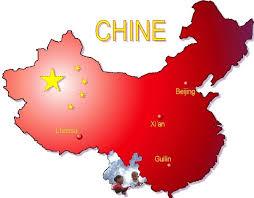 La Chine 2