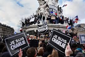 Paris attentat 2