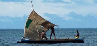 pêcheurs malgaches 1