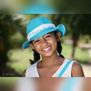 Ph. Malagasy ve ianao