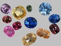 pierres précieuses 2